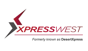 Xpress_west_logo_thm