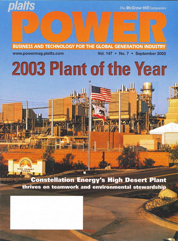Power_magazine